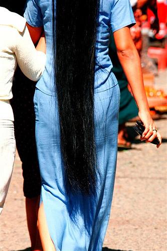 Myanmar Hairstyles Nay S Blog
